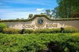 281 Sedgefield Place - Photo 14