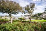 590 Marina Drive - Photo 28
