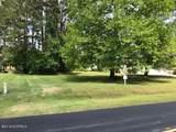 776 Wild Oak Lane - Photo 10