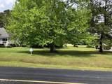 776 Wild Oak Lane - Photo 4