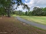 776 Wild Oak Lane - Photo 7