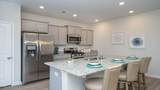 1563 Murre Court - Photo 13