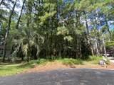 13 Pine Court - Photo 2