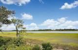 1603 Landfall Drive - Photo 64