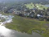 1603 Landfall Drive - Photo 74