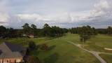 205 Chicora Club Drive - Photo 12