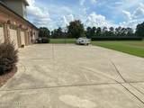 205 Chicora Club Drive - Photo 35