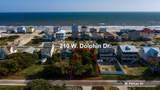 210 Dolphin Drive - Photo 4