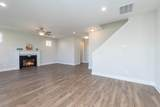 35 Cinnamon Teal Drive - Photo 16