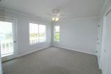 1010 Fort Macon Road - Photo 12