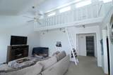 1010 Fort Macon Road - Photo 16
