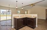 100 Woodwater Drive - Photo 10