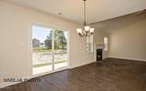 100 Woodwater Drive - Photo 11