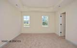 100 Woodwater Drive - Photo 12