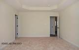 100 Woodwater Drive - Photo 13
