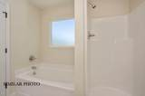 100 Woodwater Drive - Photo 14