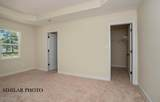 100 Woodwater Drive - Photo 15