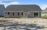 100 Woodwater Drive - Photo 17