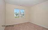 100 Woodwater Drive - Photo 4