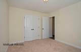 100 Woodwater Drive - Photo 5