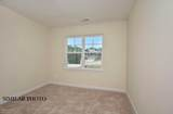 100 Woodwater Drive - Photo 6