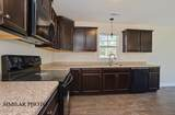 100 Woodwater Drive - Photo 8