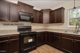 100 Woodwater Drive - Photo 9