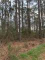 Lot # 6 State Rd 1902 Off Drive - Photo 4