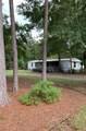 2152 Creekwood Court - Photo 21