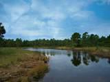 415 Elgin Road - Photo 31