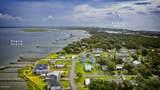 103 Shoreline Drive - Photo 3
