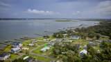 103 Shoreline Drive - Photo 30