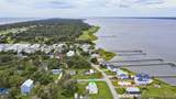 103 Shoreline Drive - Photo 32