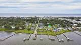 103 Shoreline Drive - Photo 33