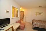 801 Colony Place - Photo 17