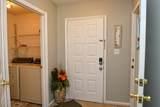 801 Colony Place - Photo 19