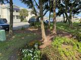 602 Fort Macon Road - Photo 11