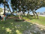 602 Fort Macon Road - Photo 3