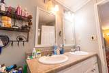 7138 Hunters Ridge Drive - Photo 24