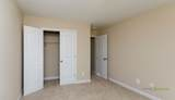 102 Woodwater Drive - Photo 13