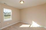 102 Woodwater Drive - Photo 14