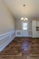 102 Woodwater Drive - Photo 4