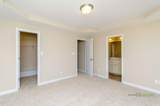 102 Woodwater Drive - Photo 9