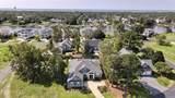 4446 Pine Bluff Circle - Photo 2