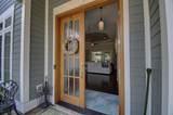 4446 Pine Bluff Circle - Photo 4