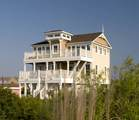 510 Cliffside Point - Photo 8