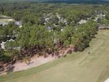 3643 Players Club Drive - Photo 13