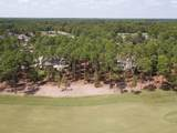 3643 Players Club Drive - Photo 14