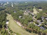 3643 Players Club Drive - Photo 15