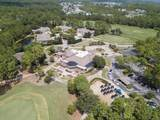 3643 Players Club Drive - Photo 19